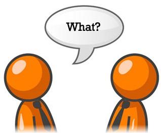 Guest Post: Você tem dado (e/ou recebido) a atenção devida?