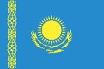 Quer saber o que aprendi esta semana num país chamado Cazaquistão?