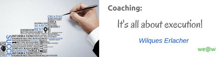 5 Formas de ser bem-sucedido em qualquer negócio próprio