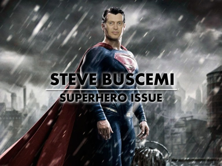 THE-SUPERHERO-ISSUE-super-buscemi-man