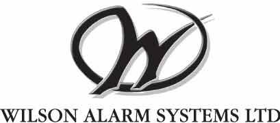 Leading Alarm Company