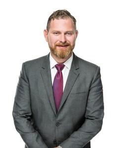 Nick Carlson