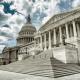 IRS to send tax refund on time despite government shutdown