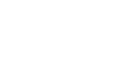 Wilson Design Logo