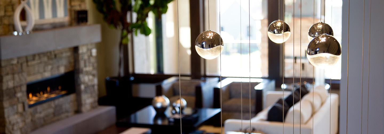 city furniture naples living room small side tables for australia wilson lighting   home st. louis, ...