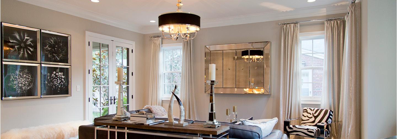 living room sets naples fl red swivel chairs for wilson lighting home st louis bonita springs pendant glam modern light fixture clayton mo overland park ks