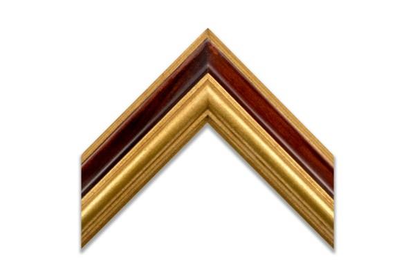 frame manufacturers