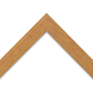 Length Mouldings