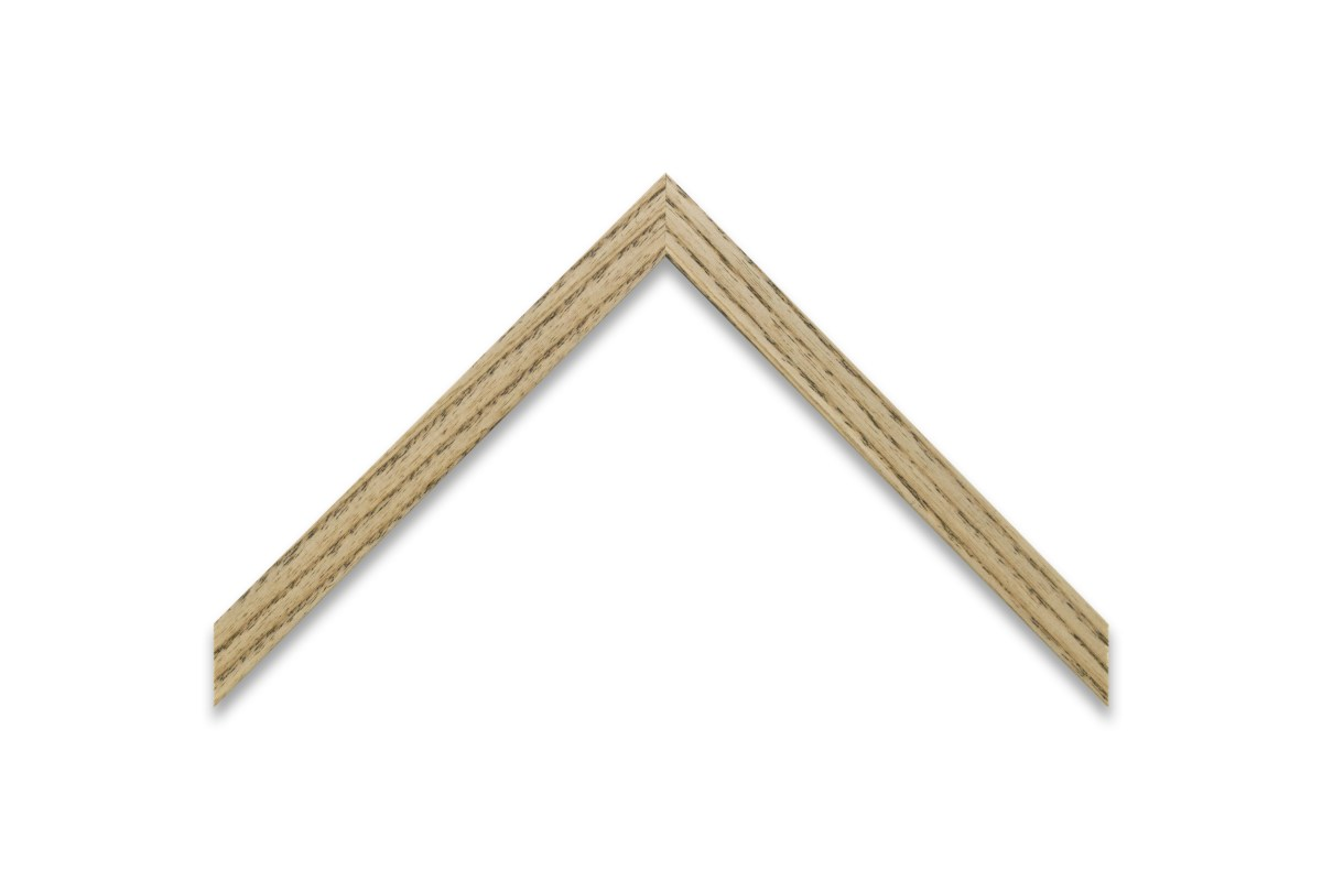 maple picture frame moulding