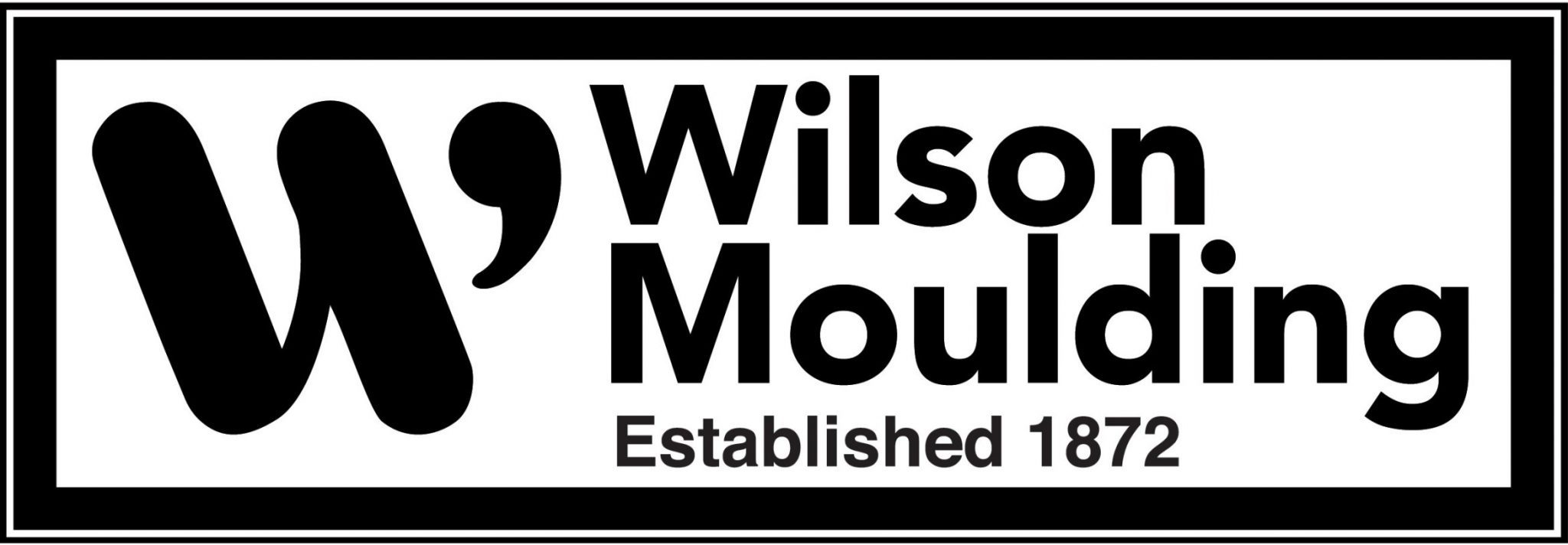Wilson Moulding | Picture Frame Moulding, Acrylic Box Manufacturer & Supplier in US
