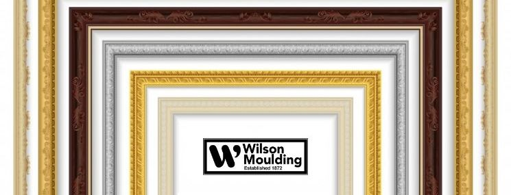 5 Reasons to Go With Closed Corner Picture Frames
