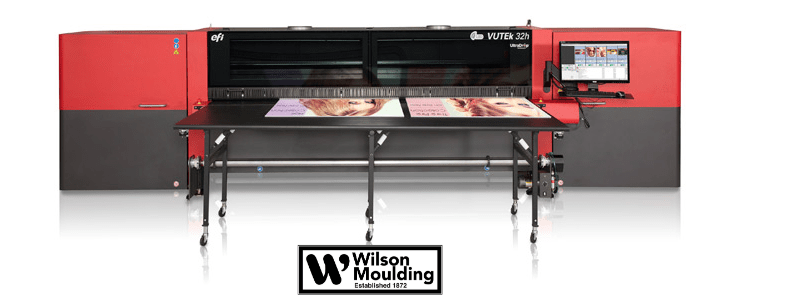 Things To Know About Large Format Printing