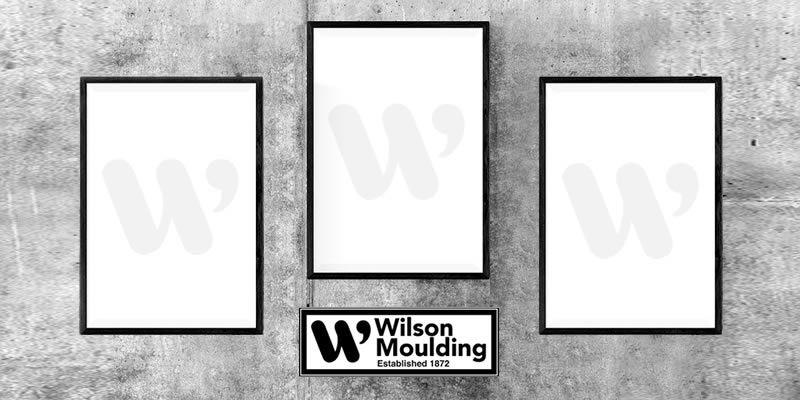 4 Steps For Choosing What's The Right Frame For You!