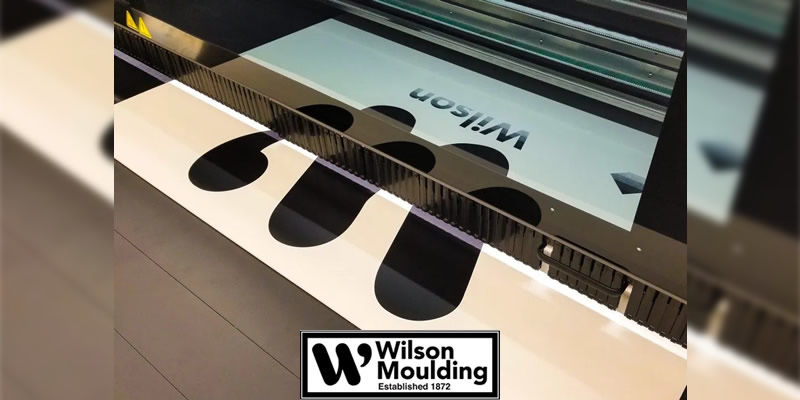 5 Reasons Wide Format Printing Helps In Increasing Your Sales