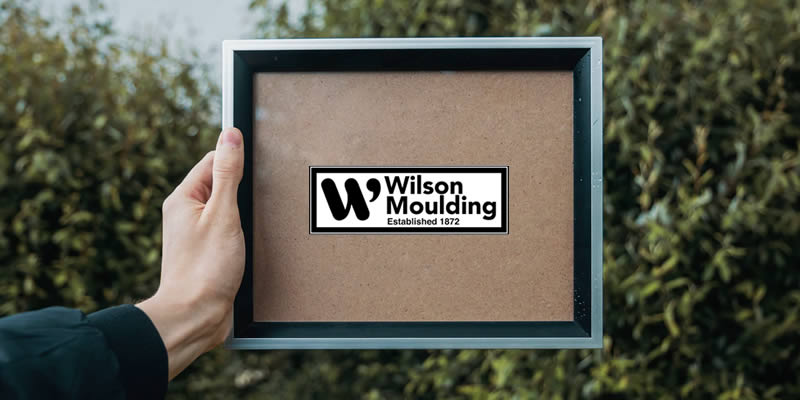 Treat Your Frame With Care