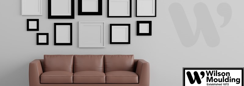 5 Reasons To Choose Closed Corner Picture Frames