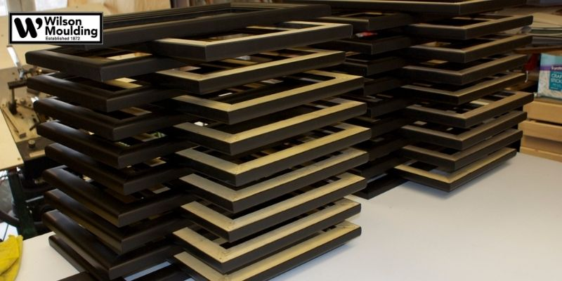 Awesome Tips For Purchasing Frames In Bulk