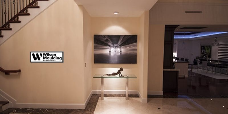 How to Illuminate Your Home Using Gallery Lighting