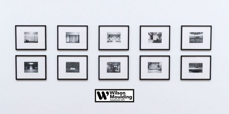 How To Choose The Right Frame For Your Picture