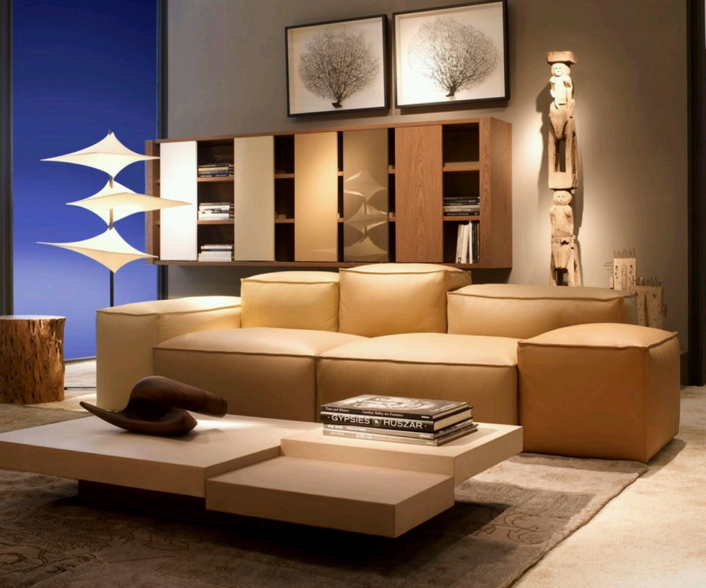 latest sofa designs in india images l shaped for living room new  wilson rose garden