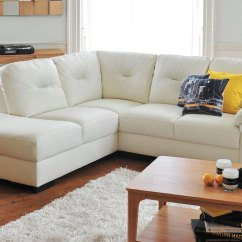 Corner Sofa Set Online India West Elm Rochester Sleeper Best Price Sofas Sectional Elegant On