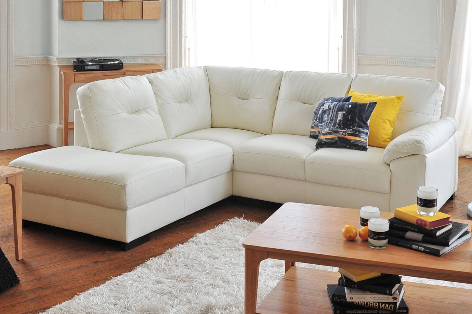 sofa set designs in pune pink leather sofas cost of a low fjellkjeden thesofa