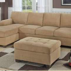Best Quality Leather Sofa Bed Material Names Pictures Of Set Designs 2016  Wilson Rose Garden