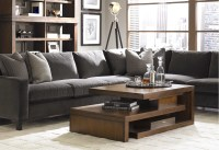 Man Cave Furniture Sofa 75 Man Cave Furniture Ideas For ...