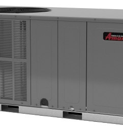 in fact wilson s heating air has been providing world class service and the best hvac systems from amana trane carrier american standard  [ 1860 x 1002 Pixel ]