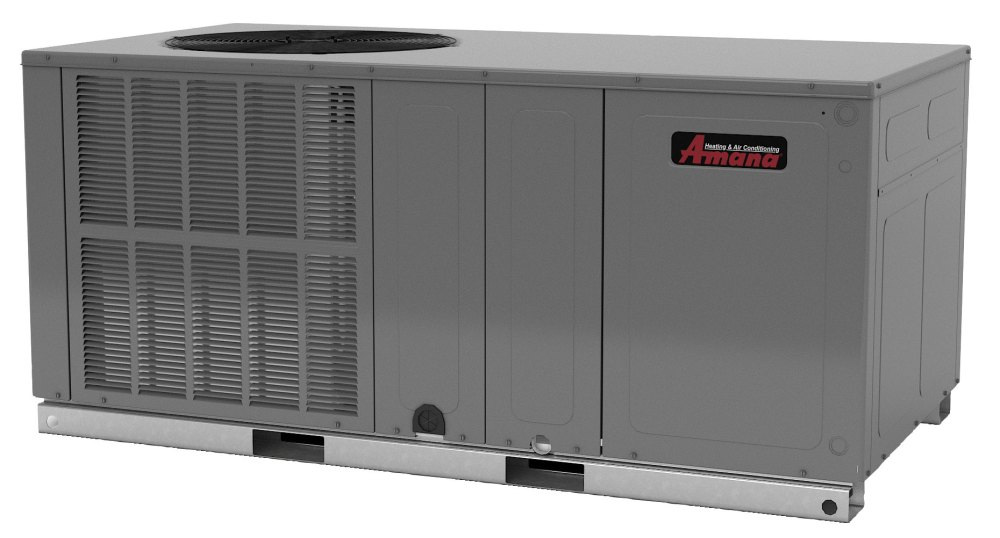 medium resolution of in fact wilson s heating air has been providing world class service and the best hvac systems from amana trane carrier american standard