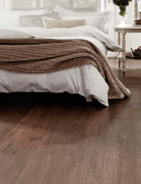 Wilsons Carpet And Flooring Specialists - Carpet Vidalondon