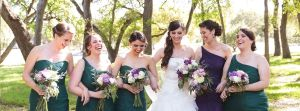 san antonio wedding florist wilson's