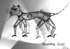 eng4c-f451-hounddrawing