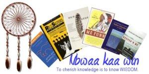 nbe3e_books