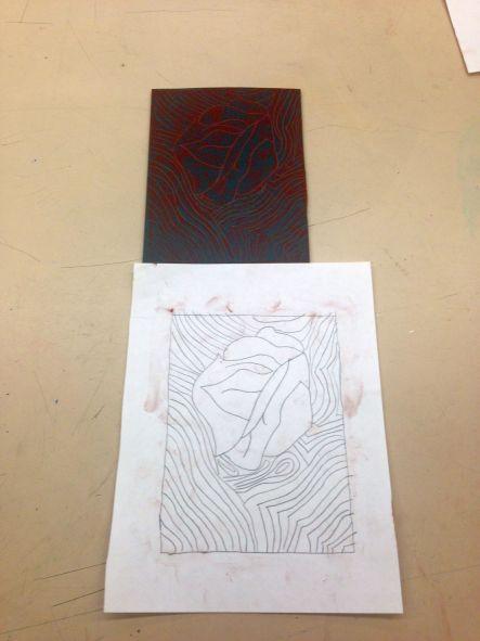 printmaking_002