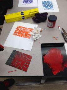 printmaking_005