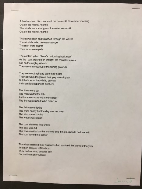 poetry_jarryd