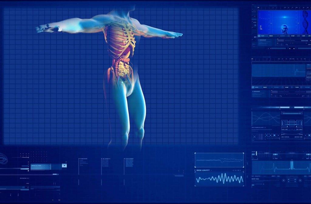¿Cuál es el mejor procedimiento para cálculos en los riñones?