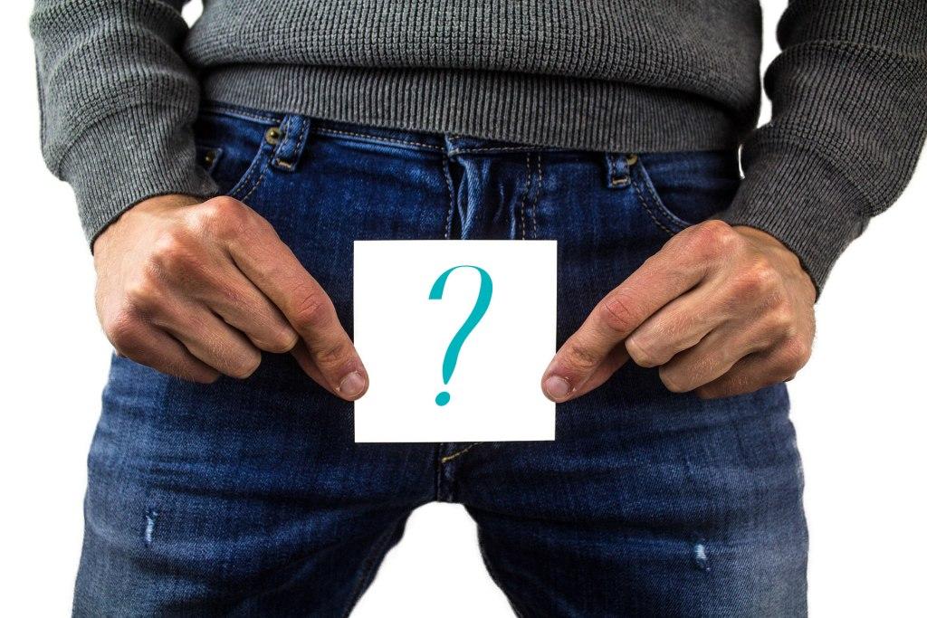 diagnosticado-o-tienes-sospecha-de-cáncer-de-prostata