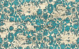Carpet Trends by Wilton Carpets