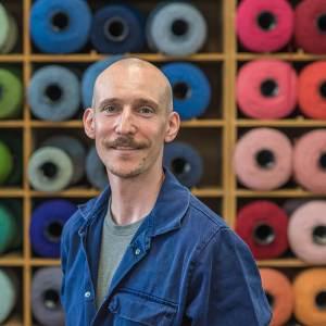 Craig Wellington Wilton Carpets