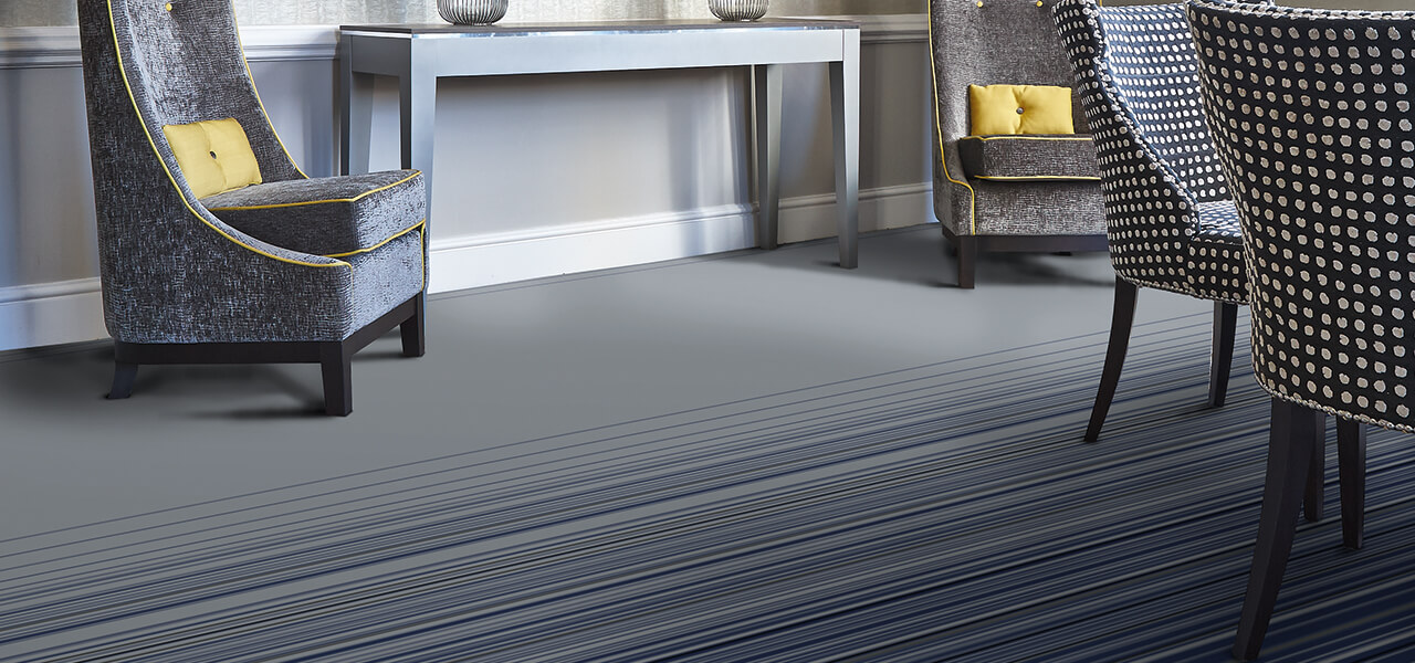 Wilton Carpets Catalyst Design Collection