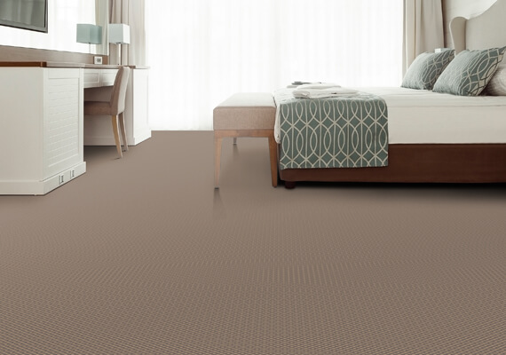 Heritage In Stock Tufted carpet range by Wilton Carpets