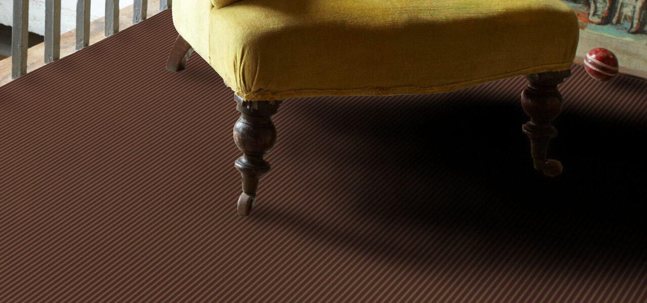 Wilton Carpets Checkpoint Collection