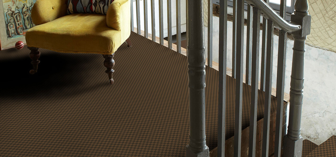 Wilton Carpets Chenille Collection
