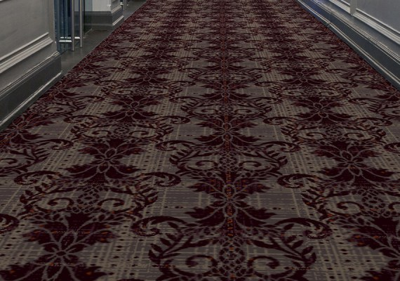 Elements Axminster Carpet Colelction from Wilton Carpets