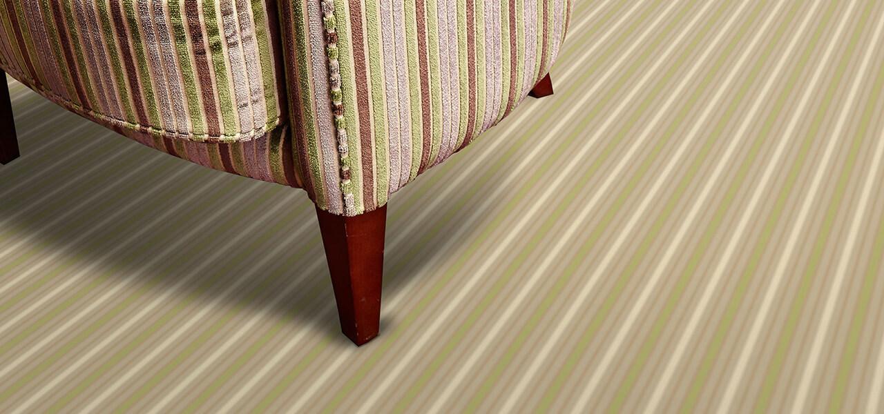 Eton by Wilton Carpets