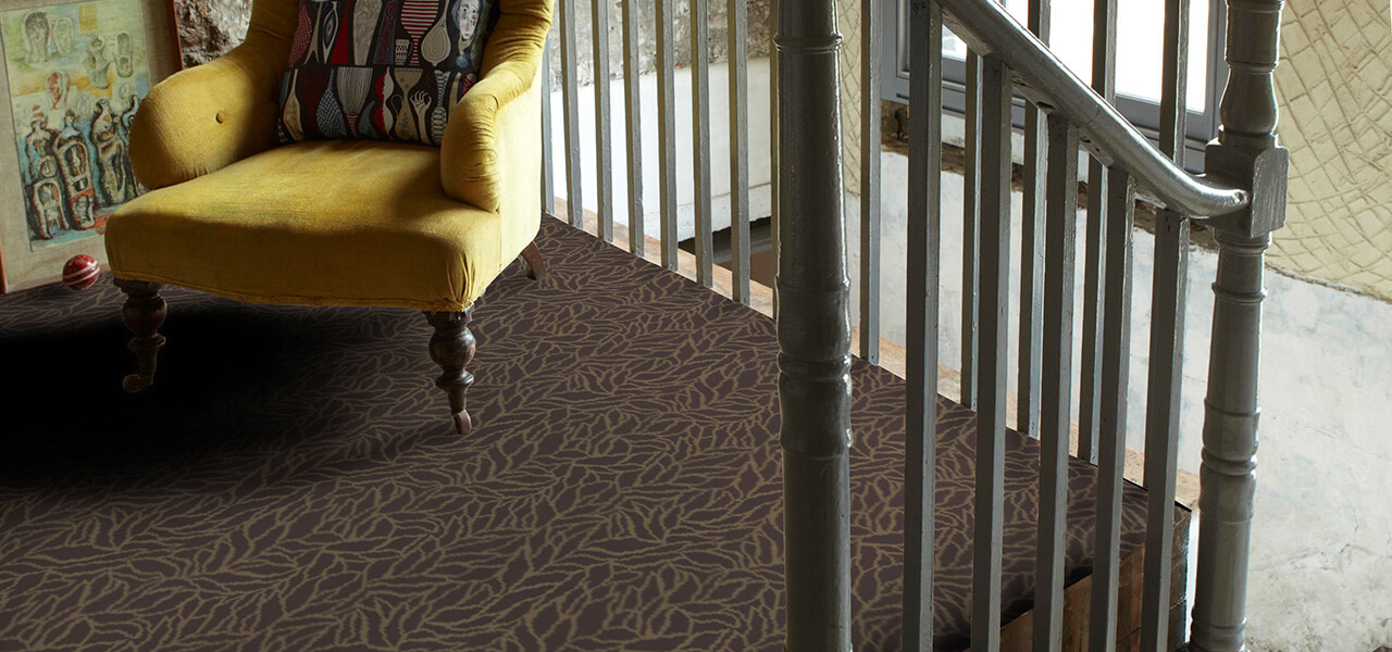 Wilton Carpets Opus Collection
