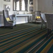 Labyrinth Candy Jade from the wilton Carpets Ready to Go Axminster Range