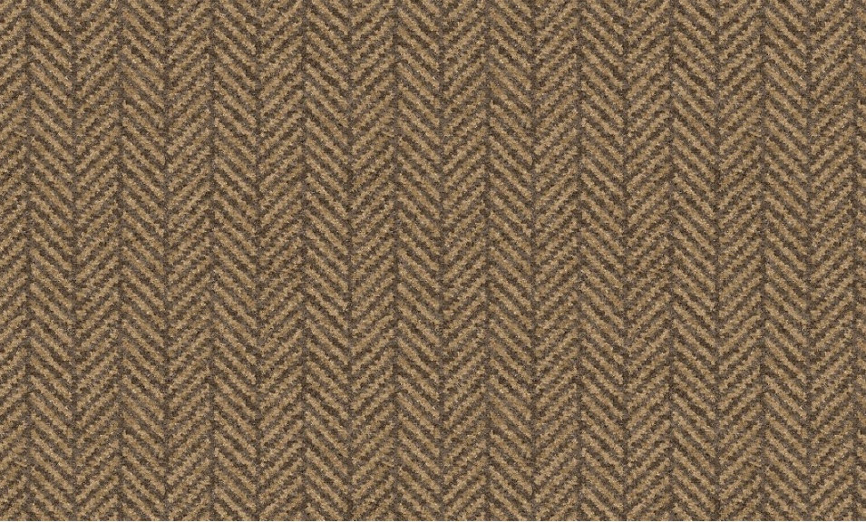 Berwick kelso Herringbone Tufted Carpet from Wilton Carpets